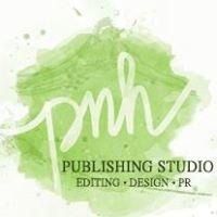 PNH LLC