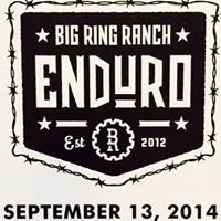 Big Ring Ranch Home of Nebraska's Toughest Mountain Bike Race