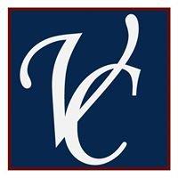 Victorio Consulting