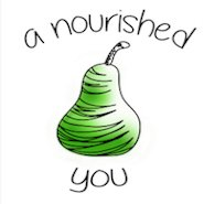 A Nourished You