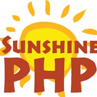 SunshinePHP Conference