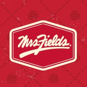 Mrs Fields Cookie Cafe Hellas