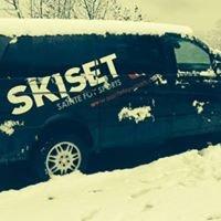 Sainte Foy Sports - Skiset