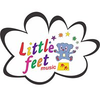 Little Feet Music