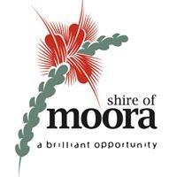 Shire of Moora