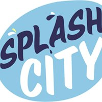 Splash City Waterpark