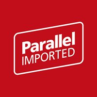 Parallel Imported
