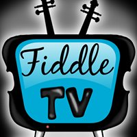 Fiddle TV Productions