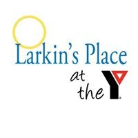 Stephens Family YMCA with Larkin's Place at the Y