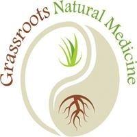 Grassroots Natural Medicine