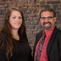 Scott & Michelle Kilcollins at Better Homes & Gardens - Masiello Group