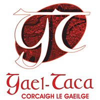 Gael-Taca
