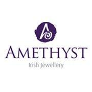 Amethyst Dublin