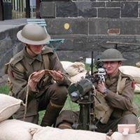 Australian Great War Association - AIF