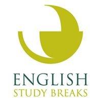 English Study Breaks
