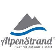 AlpenStrand