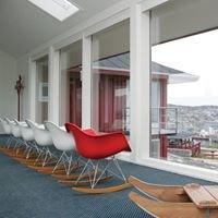 Hotel Arctic ****