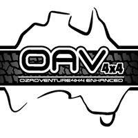 OAV4x4