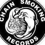 Chain Smoking Records