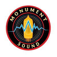 Monument Sound