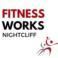Fitnessworks Nightcliff