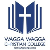 Wagga Wagga Christian College