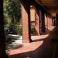 Kilbreda College