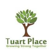 Tuart Place