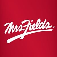 Mrs. Fields Cookies at The Holyoke Mall