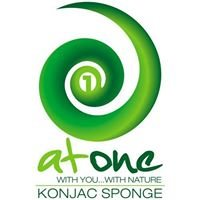 At One Konjac Sponge Mt Maunganui