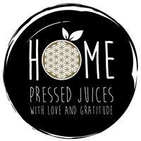 Home Juice