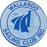 Wallaroo Sailing Club