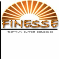 Finesse Hospitality Support Services