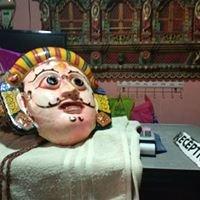 Siddhi Laxmi Guest House