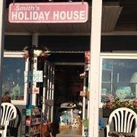 Smith's Holiday House