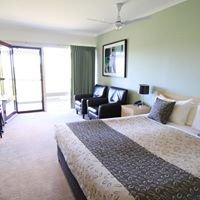 Golden Heritage Accommodation