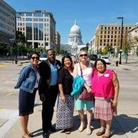 Language Services Network Fort Wayne - LSN