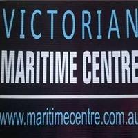Victorian Maritime Centre
