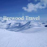 Brewood Travel