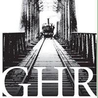 Gundagai Heritage Railway