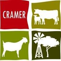 Cramer's