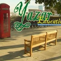 Yazar Consultancy - Cultural & Educational Consultancy