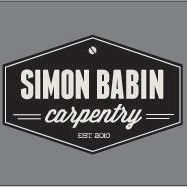 Simon Babin Carpentry LTD.