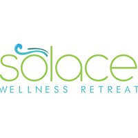 Solace Wellness Retreat