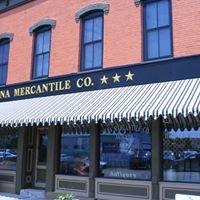 Lena Mercantile Company