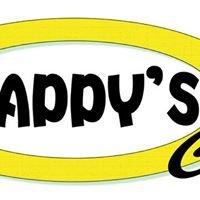 Happy's Cafe