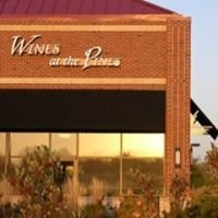 Wines at the Pines