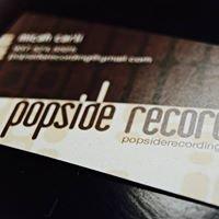 Popside Recording
