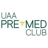 UAA PreMed Club