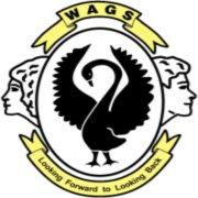 Western Australian Genealogical Society Inc (WAGS)